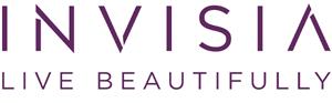 Invisia Logo