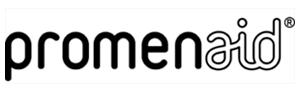 Promenaid Logo